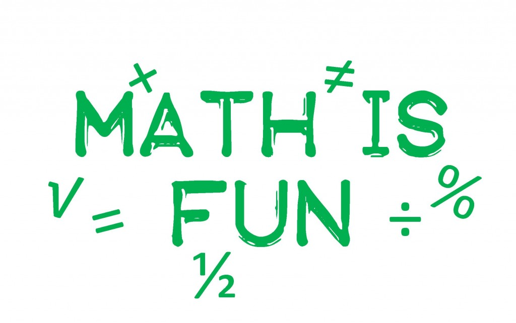 1024x642 Mathematics Clipart Math Tutor