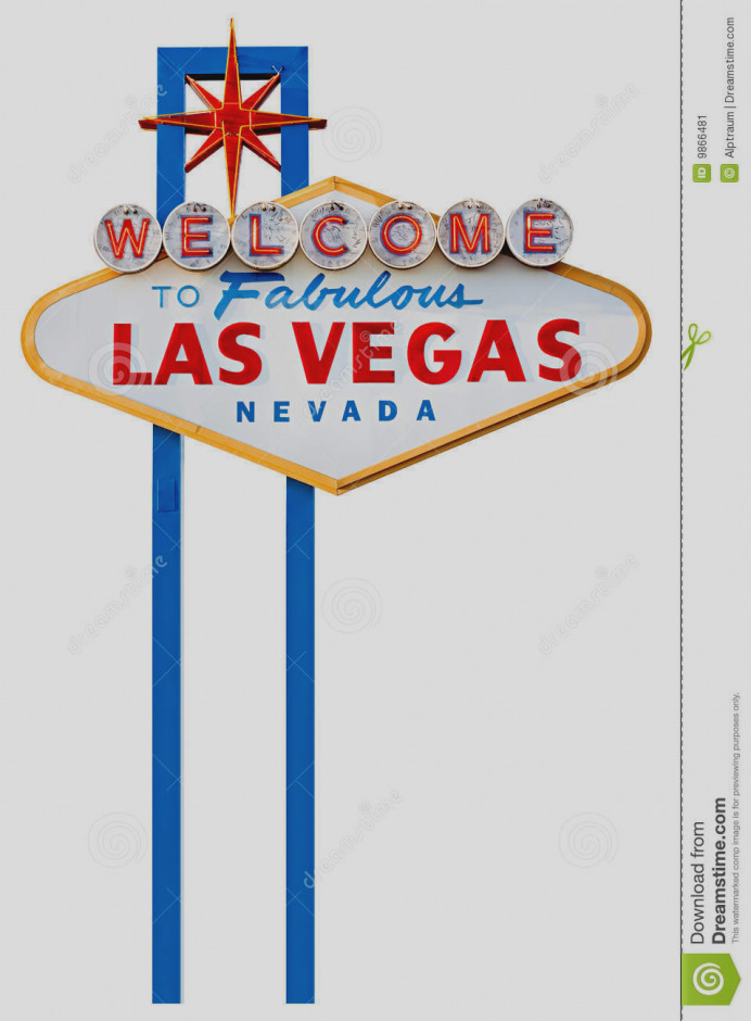 692x940 Trend Of Las Vegas Clip Art 6 811 Cliparts Stock Vector