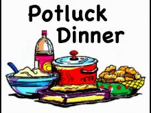 220x165 Pot Luck Clip Art Meal Adventures Are Simply Potluck Las Vegas
