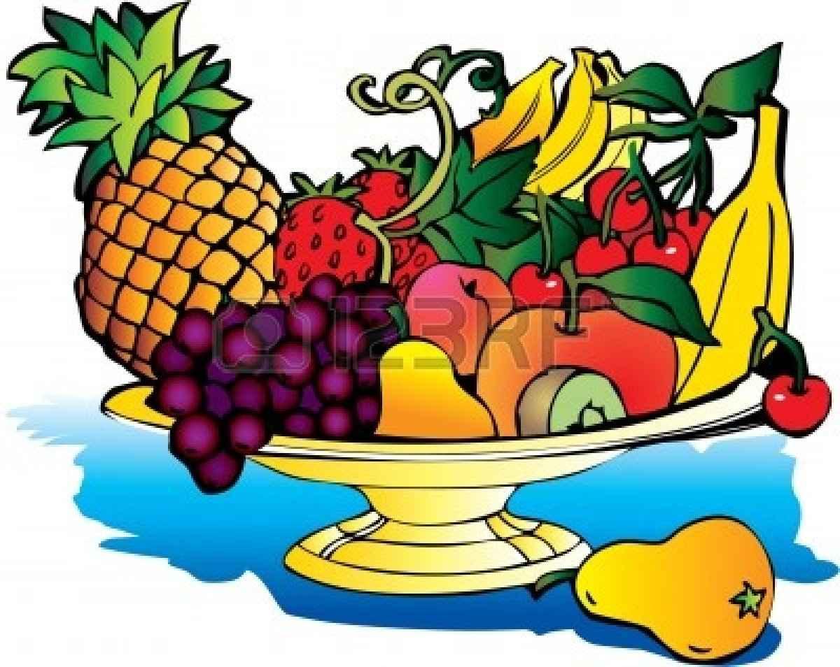 1200x954 Fruit Basket Clip Art Free, Vegetable Basket Clip Art