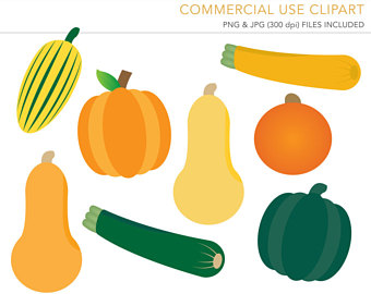340x270 Commercial Use Clipart, Commercial Use Clip Art, Fruit Clipart