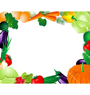 380x400 Vegetable Garden Clipart Familyhouse Co Clipartix, Garden