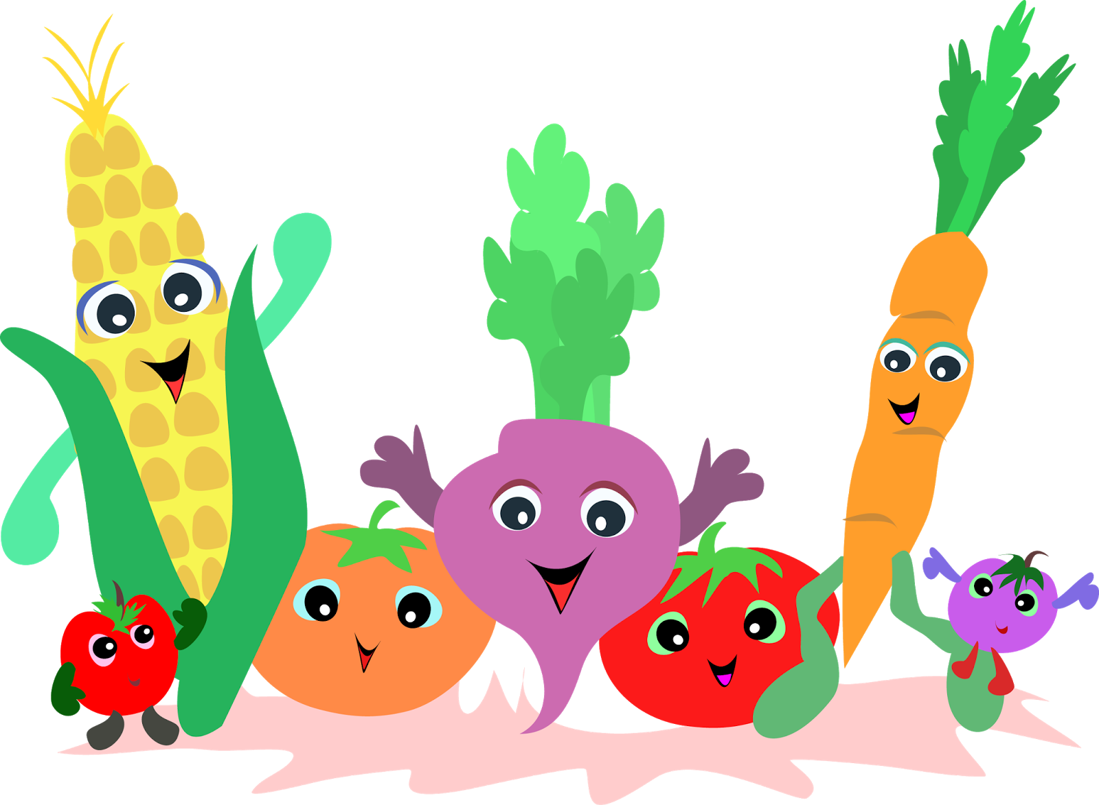 vegetables clipart at getdrawings com free for personal use rh getdrawings com vegetable garden clip art free vegetable garden clip art free