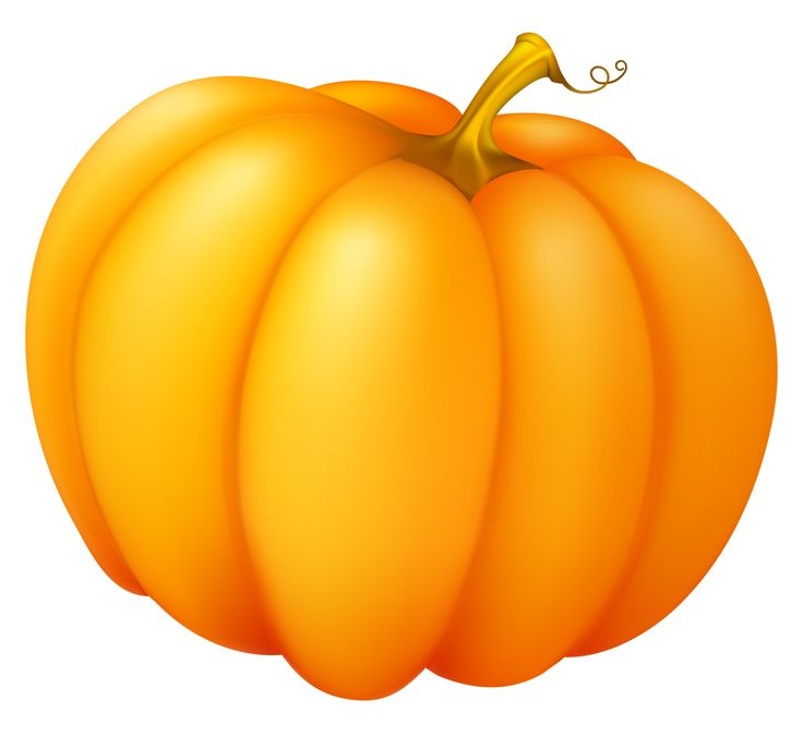 Vegetables Clipart At Getdrawings Com Free For Personal