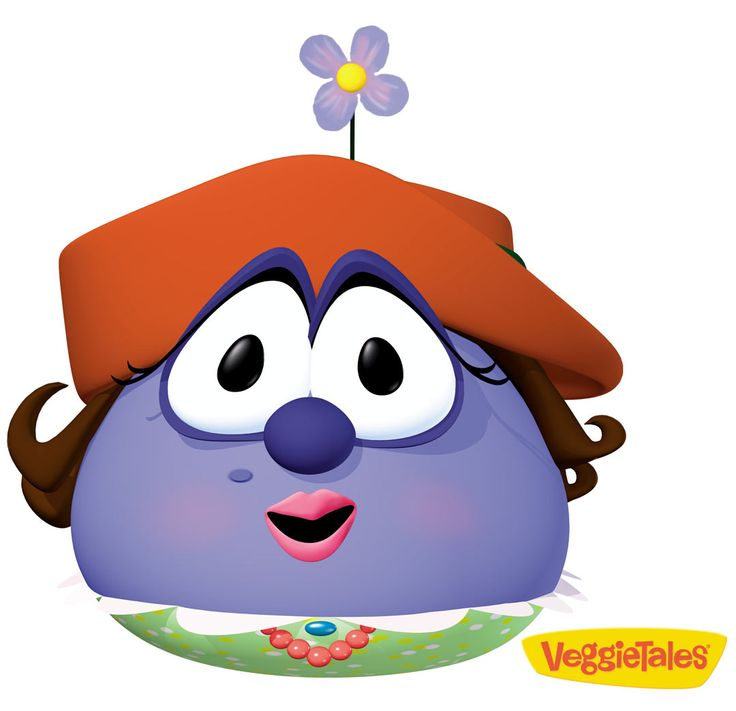 736x711 159 Best Veggietales For Christ Images On Christ