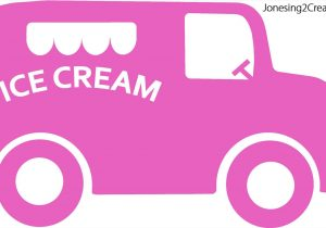 300x210 The Images Collection Of Cream Truck Clipart Page Many Interesting