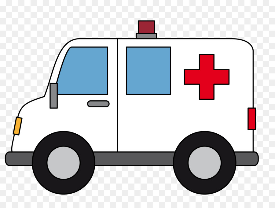 900x680 Ambulance Free Content Nontransporting Ems Vehicle Clip Art