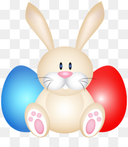 260x300 Easter Bunny Angel Bunny Rabbit Cuteness Clip Art
