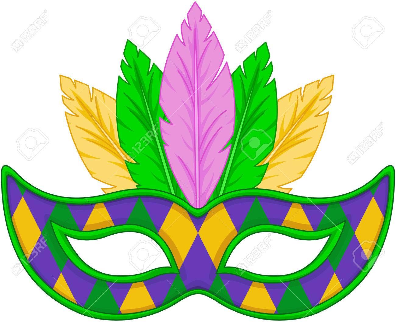 1300x1057 Mardi Gras Mask Clipart Black And White Amp Mardi Gras Mask Clip Art