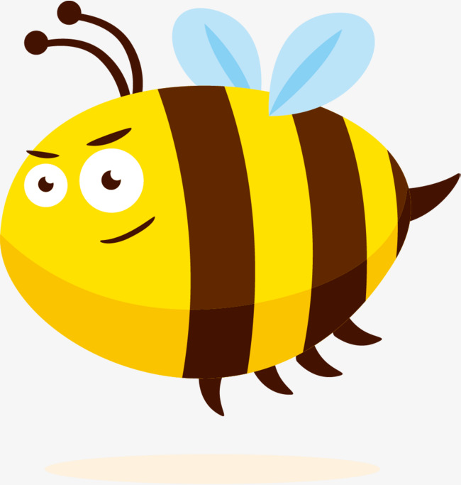 650x683 Evil Venom, Bee Venom, Honeybee, Honeybee Venom Png And Vector