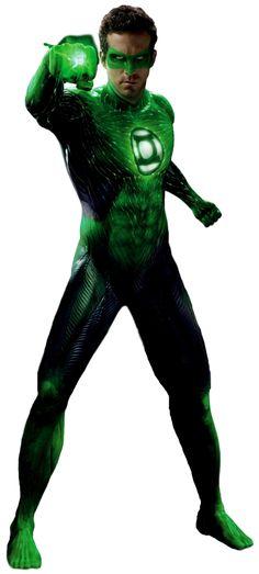 236x523 Hulk