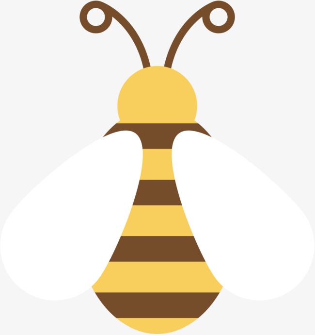 650x690 Bee Venom, Honeybee, Honeybee Venom Png And Vector For Free Download