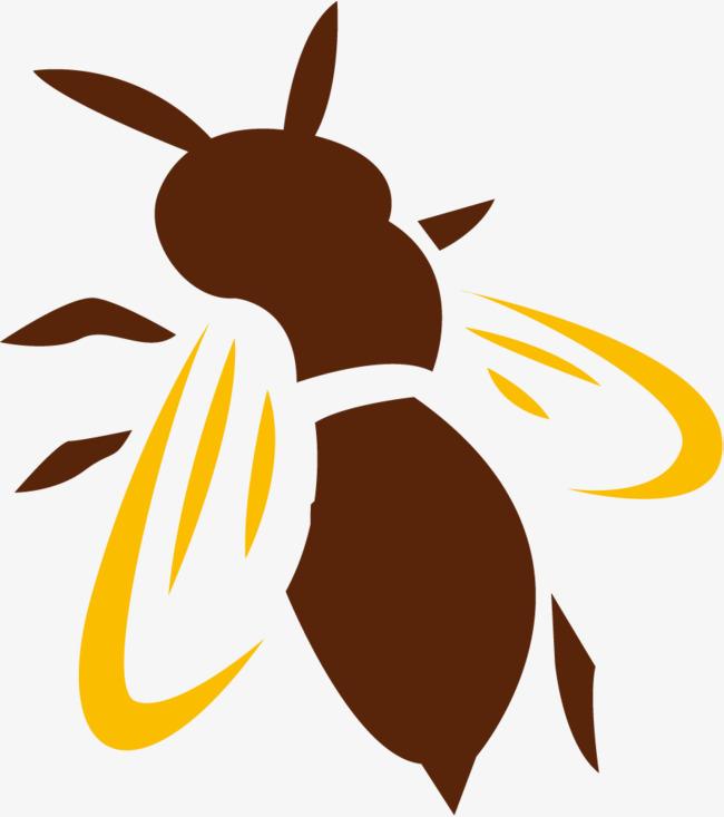 650x733 Wing Venom, Bee Venom, Honeybee, Honeybee Venom Png And Vector