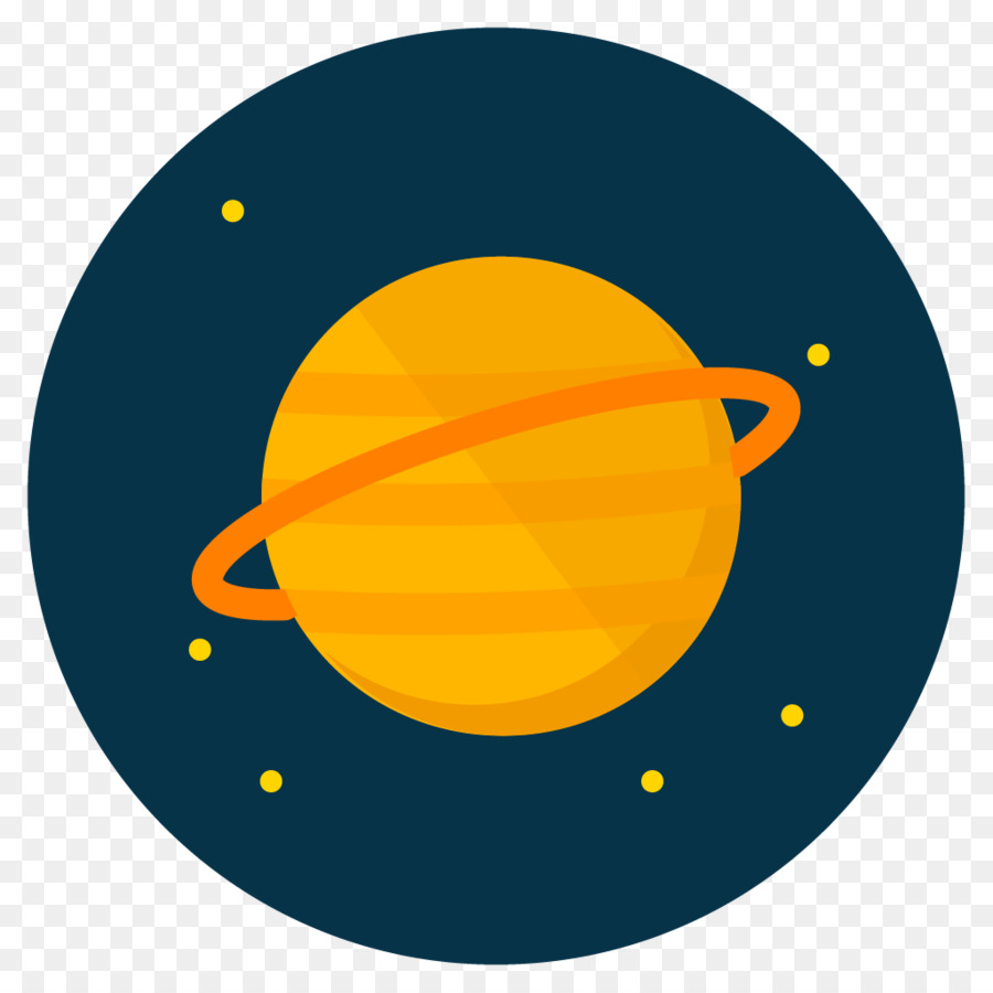 900x900 Planet Saturn Clip Art