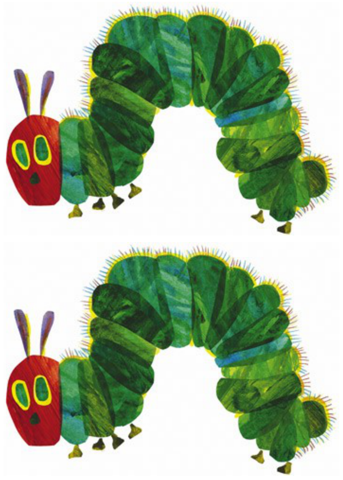 1143x1600 The Life Of Jennifer Dawn Diy The Very Hungry Caterpillar T Shirt
