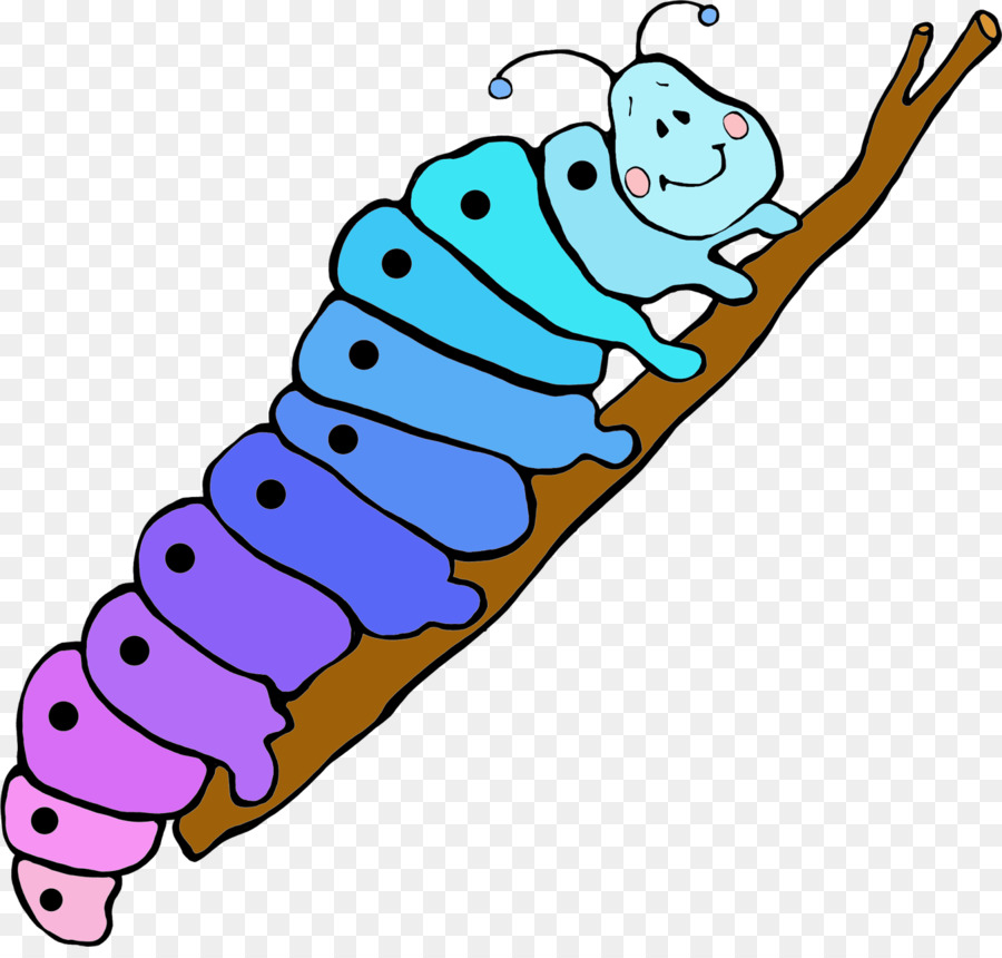 900x860 The Very Hungry Caterpillar Butterfly Clip Art