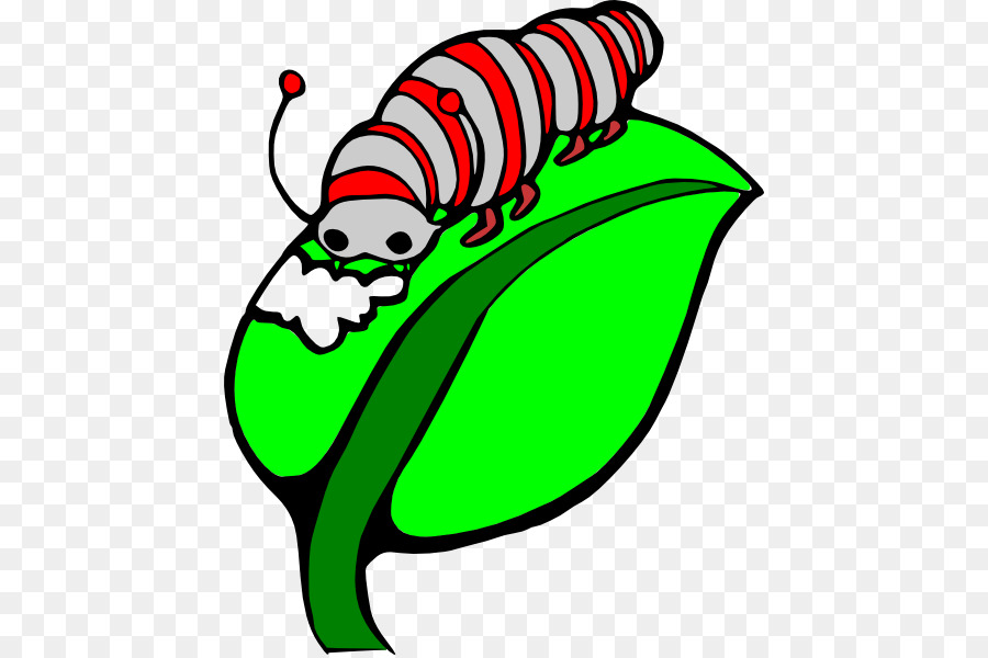 900x600 The Very Hungry Caterpillar Butterfly Worm Clip Art