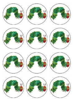 236x319 Very Hungry Caterpillar Free Printables Hungry Caterpillar Food