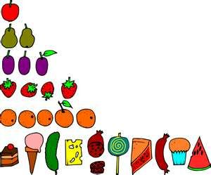 300x249 Very Hungry Caterpillar Clip Art 5 Year Old Consume My Life