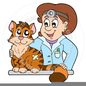300x300 Doctor Clipart Vet Free Images