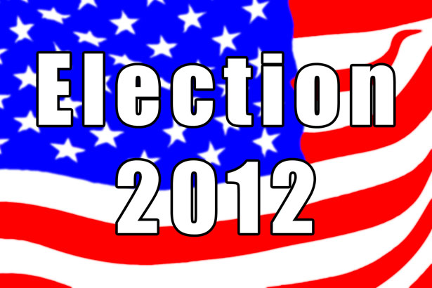 615x410 Collection Of Election Day Clipart Buy Any Image And Use It