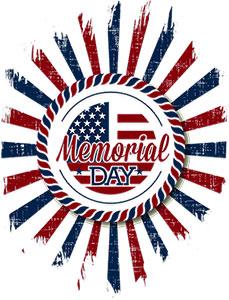 229x300 Free Memorial Day Gifs