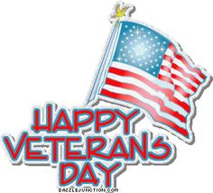 236x214 Free Patriotic Memorial Day And Veterans Day Clip Art Forget