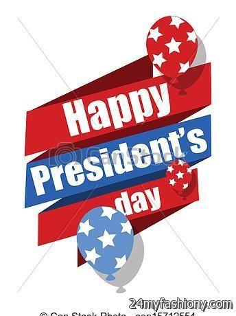 344x460 Happy Presidents Day Clip Art Images 2016 2017 B2b Fashion