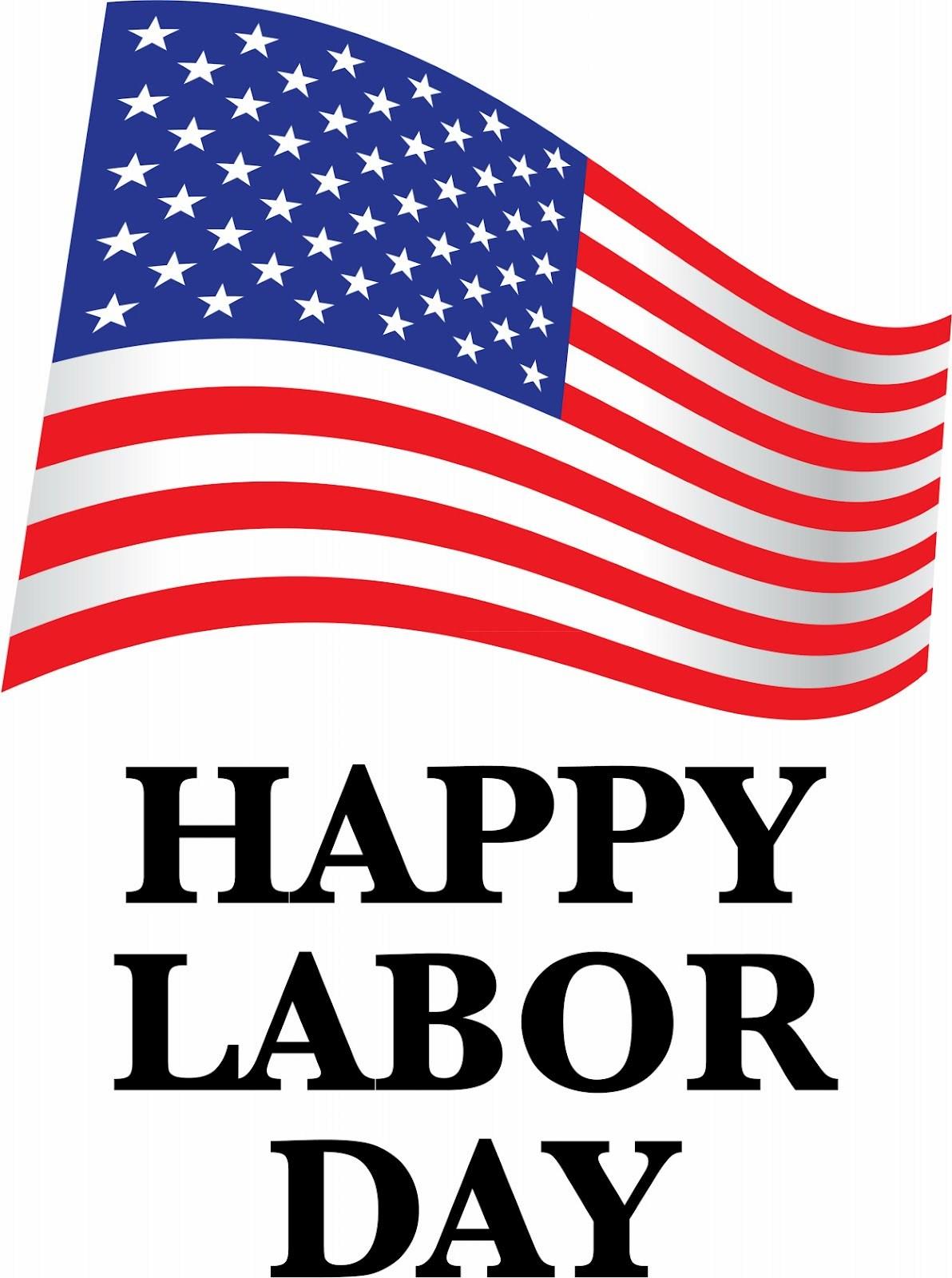 1192x1600 Labor Day Cliparts Labor Day Clipart Border