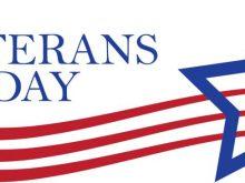 220x165 Clip Art Veterans Day Veterans Day Clip Art For Facebook Black