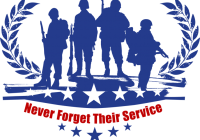 200x140 Clip Art Veterans Day Veterans Day Clipart Free Clipart Panda Free