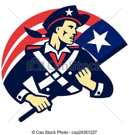 450x470 American Hero Clipart Vector And Illustration. 2,224 American Hero
