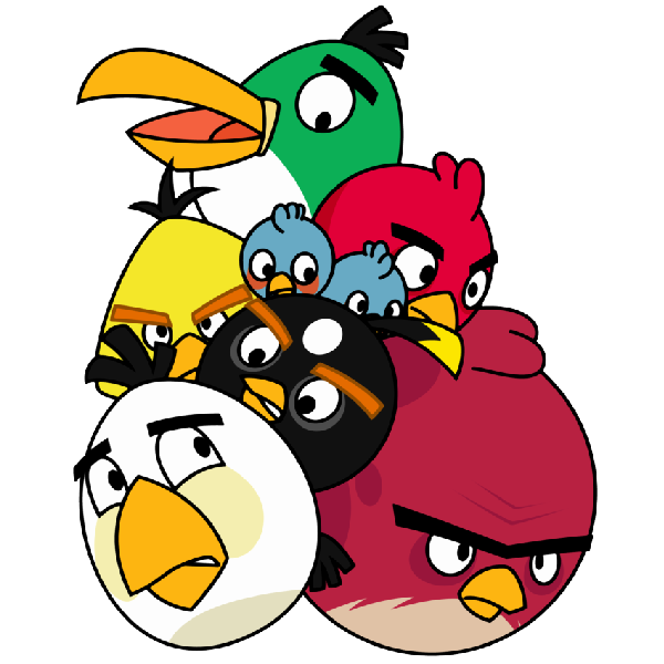 600x600 Angry Birds 13.pngheight=320amp