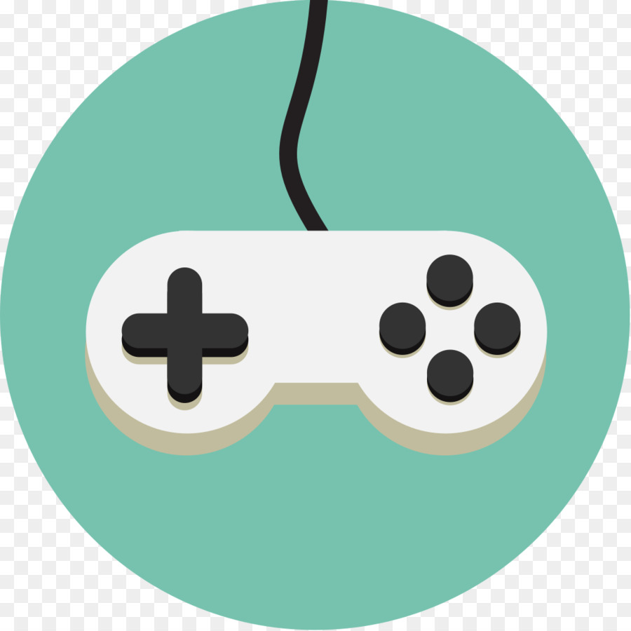 900x900 Clipart Video Games Images On Page 0 Yanhe Clip Art
