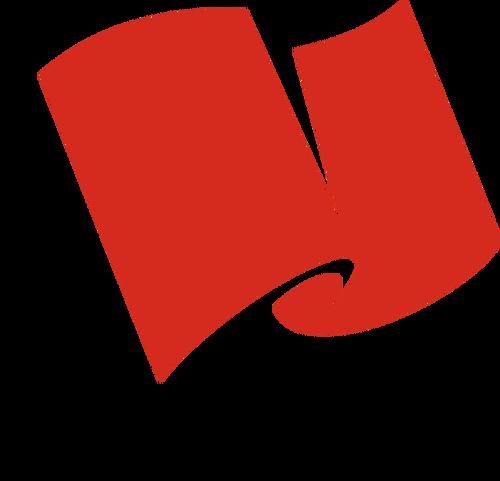 500x481 8404 Free Red Flag Vector Art Public Domain Vectors