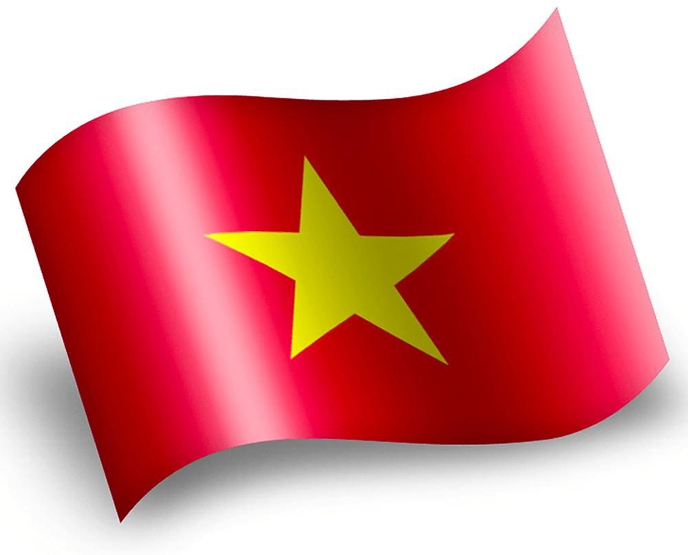 1000x807 Vietnam Flag Png Pic Png Mart