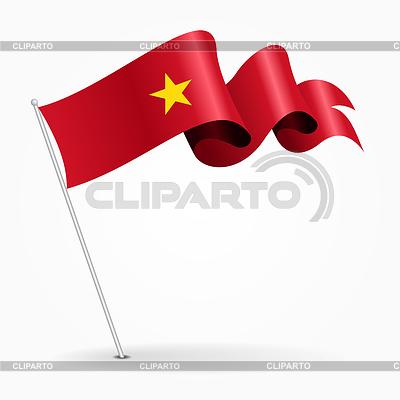 400x400 Vietnamese Stock Photos And Vektor Eps Clipart Cliparto