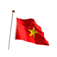 200x200 Download Vietnam Free Png Photo Images And Clipart Freepngimg