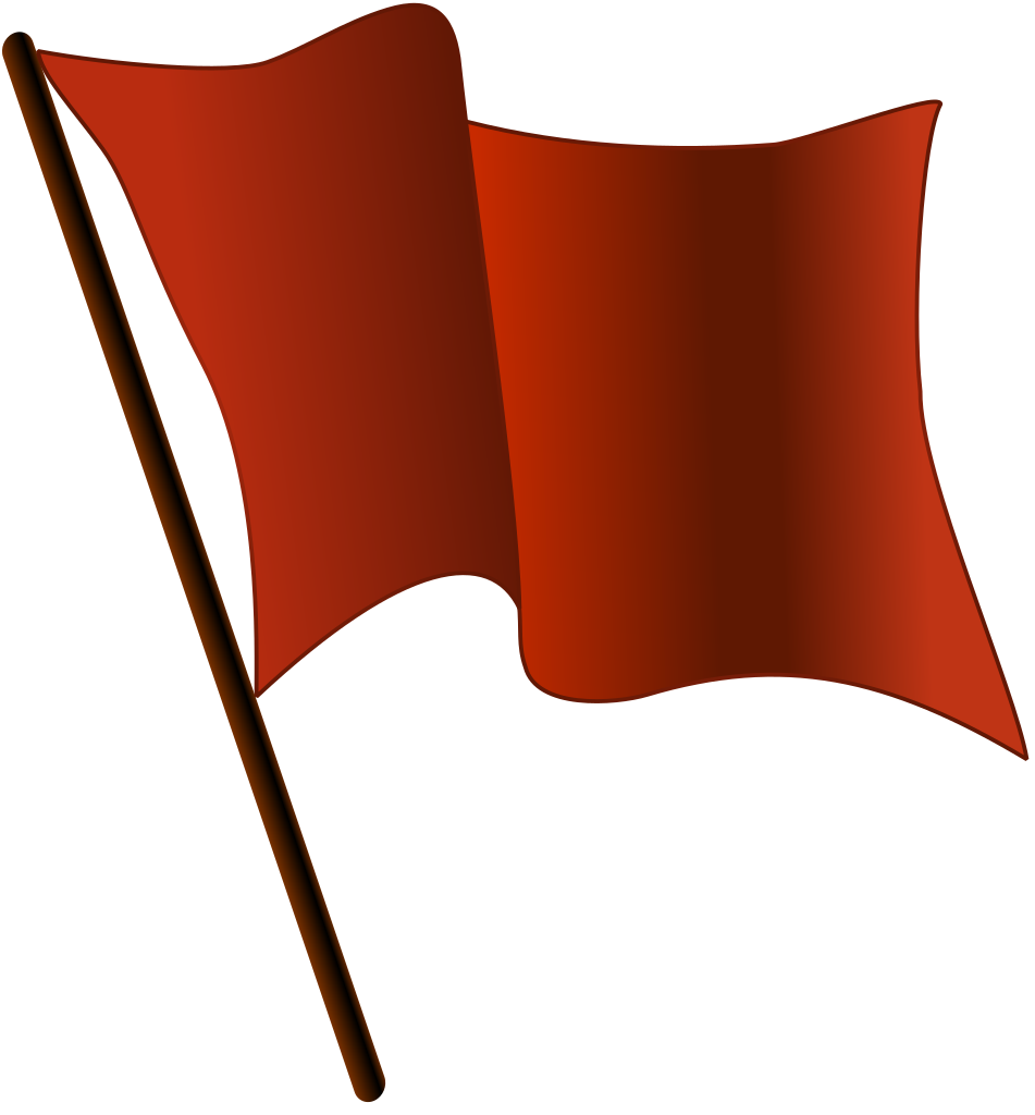 951x1024 Filered Flag Waving.svg