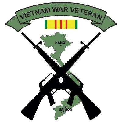 400x400 Collection Of Vietnam Veterans Clipart High Quality, Free