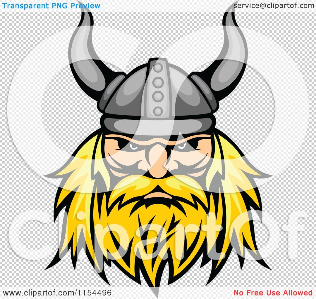 1080x1024 Viking Clipart Viking Warrior