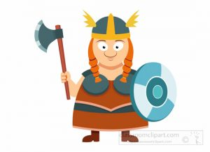 300x218 Viking Clipart Free Free Vikings Clipart Clip Art Pictures