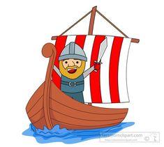 235x211 Clipart Viking Viking Clip Art Go Vikings!