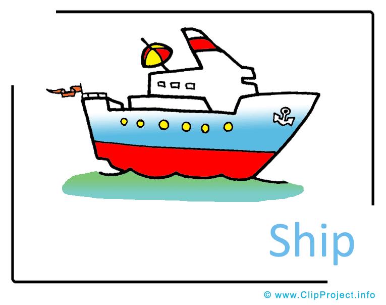 765x604 Top 62 Ship Clip Art