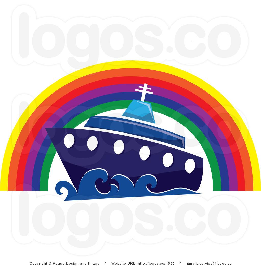 1024x1044 Viking Cruise Ships Together With Norwegian Breakaway Ship Or Aida