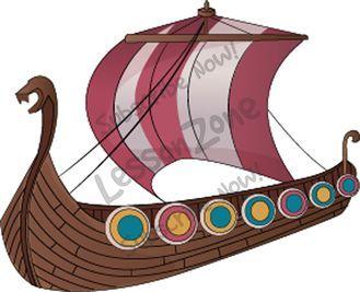 329x267 Best Viking Ship Clip Art