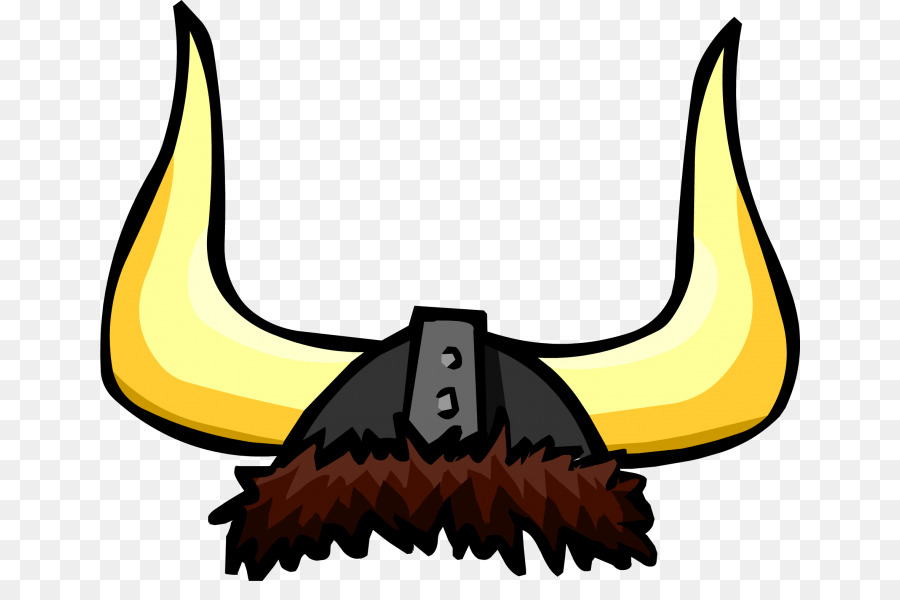 Vikings Football Clipart at GetDrawings | Free download