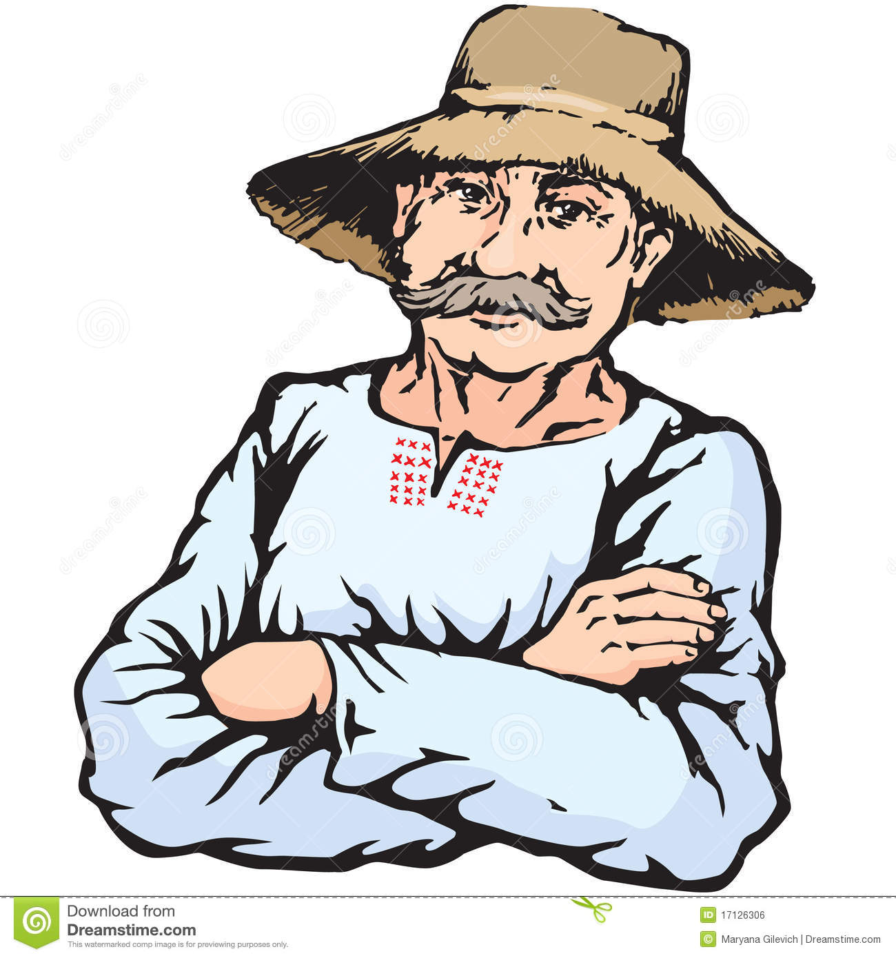 1300x1390 Collection Of Village Man Clipart High Quality, Free