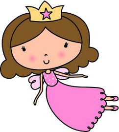 243x270 Tooth Fairy Pictures Clip Art Clipart Tooth Fairy The Tooth Fairy