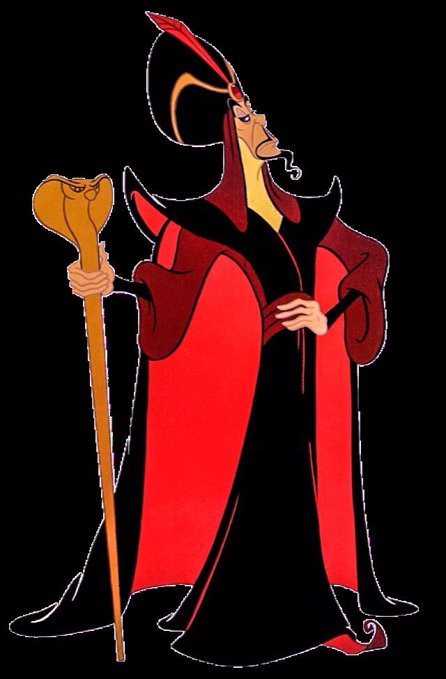 640x974 Jafar Disney Wiki Fandom Powered By Wikia